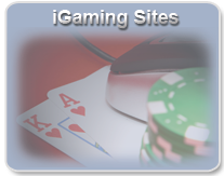 iGaming Sites